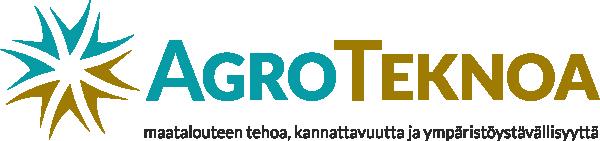 AgroTeknoa Jokilaaksoihin